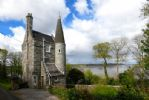 Upfront,up,front,reviews,accommodation,self,catering,rental,holiday,homes,cottages,feedback,information,genuine,trust,worthy,trustworthy,supercontrol,system,guests,customers,verified,exclusive,Auchencairn House,image,of,photo,picture,view