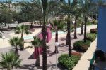 Calas de Campoamor in Cabo Roig, 2 Bedroom Apartment Sleeps 4