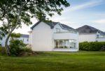 Saint Helens Resort Castle Gardens Holiday Home Saint Helen's Resort Wexford - 3 Bedrooms Sleeps 5