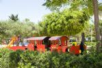 Paphos Zoo