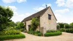 Baxters Farm Barn - StayCotswold