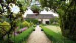 Baxters Farm Barn - Gardens - StayCotswold