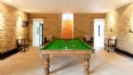 Baxters Farm Barn - Pool Room - StayCotswold