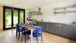 Baxters Farm Barn - Kitchen Dining - StayCotswold