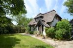Upfront,up,front,reviews,accommodation,self,catering,rental,holiday,homes,cottages,feedback,information,genuine,trust,worthy,trustworthy,supercontrol,system,guests,customers,verified,exclusive,The Amberley House Cottage Holidays Group,image,of,photo,picture,view