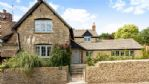 StayCotswold - Gable Cottage - Cotswold Holiday Cottage