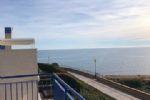 Punta Glea, 4 Bedroom Villa, Sea View, Cabo Roig, Spain