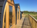 Upfront,up,front,reviews,accommodation,self,catering,rental,holiday,homes,cottages,feedback,information,genuine,trust,worthy,trustworthy,supercontrol,system,guests,customers,verified,exclusive,Caithness View Luxury Farm Lodges,image,of,photo,picture,view