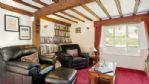 Pear Tree House Snug - StayCotswold