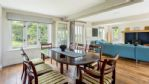 Warren House Dining Room - StayCotswold
