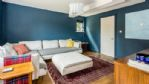 Warren House Lounge - StayCotswold