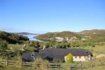 Atlantic View Lodge, Clifden (West)