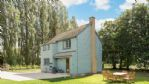 Meadow Cottage - StayCotswold
