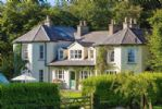 Ballyrane House Estate, Killinick, Rosslare Strand, Co. Wexford - Large Luxury Rental Sleeps 10
