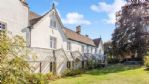 Westhill House East, Exterior - StayCotswold