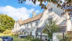 Westhill House East - StayCotswold