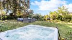 Westhill House East, Hot Tub - StayCotswold