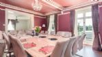 Westhill House East, Dining Room - StayCotswold