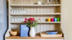 Westhill House East, Kitchen - StayCotswold