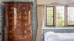 Brimpsfield House Family Bedroom - StayCotswold