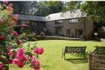 Upfront,up,front,reviews,accommodation,self,catering,rental,holiday,homes,cottages,feedback,information,genuine,trust,worthy,trustworthy,supercontrol,system,guests,customers,verified,exclusive,Fletchers Combe Farm ,image,of,photo,picture,view