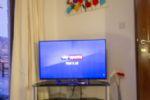 Premium Channel Sky TV