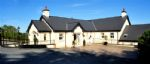 Fort Lodge Farm House, Ennis co Clare, Ennis (West)