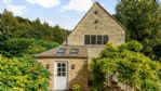 Little Woodside Cottage - StayCotswold