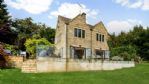 Little Woodside Cottage Exterior - StayCotswold