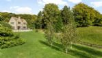Little Woodside Cottage - StayCotswold