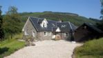 Upfront,up,front,reviews,accommodation,self,catering,rental,holiday,homes,cottages,feedback,information,genuine,trust,worthy,trustworthy,supercontrol,system,guests,customers,verified,exclusive,Cooper Cottages,image,of,photo,picture,view