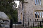 Upfront,up,front,reviews,accommodation,self,catering,rental,holiday,homes,cottages,feedback,information,genuine,trust,worthy,trustworthy,supercontrol,system,guests,customers,verified,exclusive,The Pele Tower,image,of,photo,picture,view