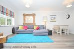 Upfront,up,front,reviews,accommodation,self,catering,rental,holiday,homes,cottages,feedback,information,genuine,trust,worthy,trustworthy,supercontrol,system,guests,customers,verified,exclusive,Henry Adams Holiday Cottages ,image,of,photo,picture,view