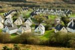 Clifden Glen Holiday Cottages, Clifden, Co. Galway - 3 Bedrooms Sleeps 5