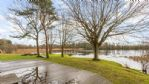 Great Moor Lake House Lake - StayCotswold