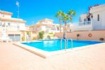 64. Two Bedroom Apartment in Playa Flamenca, Costa Blanca - Sleeps 4