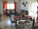 74. 2 Bedroom Apartment in Jumilla III, Playa Flamenca - Sleeps 4
