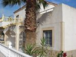 47. Two Bedroom Apartment, Serena III in the Heart of Playa Flamenca - Sleeps 4