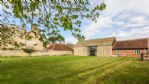 The Barn Gardens - StayCotswold
