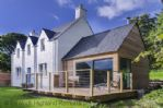 Upfront,up,front,reviews,accommodation,self,catering,rental,holiday,homes,cottages,feedback,information,genuine,trust,worthy,trustworthy,supercontrol,system,guests,customers,verified,exclusive,Straloch Highland Retreats,image,of,photo,picture,view