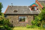 Upfront,up,front,reviews,accommodation,self,catering,rental,holiday,homes,cottages,feedback,information,genuine,trust,worthy,trustworthy,supercontrol,system,guests,customers,verified,exclusive,Ardnamurchan Escapes Ltd T/A Steading Holidays,image,of,photo,picture,view