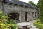 Wallslough Village Kilkenny - Stone Cottage - 3 Bedrooms Sleeps 7
