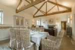 Upfront,up,front,reviews,accommodation,self,catering,rental,holiday,homes,cottages,feedback,information,genuine,trust,worthy,trustworthy,supercontrol,system,guests,customers,verified,exclusive,Tunstall Road Farm,image,of,photo,picture,view