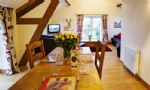 Upfront,up,front,reviews,accommodation,self,catering,rental,holiday,homes,cottages,feedback,information,genuine,trust,worthy,trustworthy,supercontrol,system,guests,customers,verified,exclusive,Wooladon Cottages,image,of,photo,picture,view
