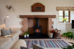 Upfront,up,front,reviews,accommodation,self,catering,rental,holiday,homes,cottages,feedback,information,genuine,trust,worthy,trustworthy,supercontrol,system,guests,customers,verified,exclusive,Bidwell Farm Cottages,image,of,photo,picture,view