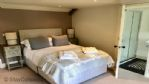 Mill Bank House Double Bedroom - StayCotswold