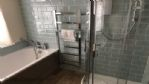 Mill Bank House Bathroom - StayCotswold