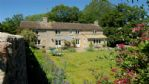 Mill Bank House Garden - StayCotswold