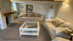 Mill Bank House Lounge - StayCotswold