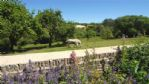 Mill Bank House Views - StayCotswold